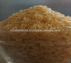 1121 Golden Sella Aged Basmati rice