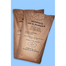 25kg Bag New Zealand Skimmed Milk Powder
