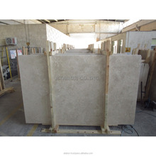 ATB-TRAVERTINE-01, Cream Travertine, Light- Medium-Classic Travertine, Travertine Tiles, Slab, Blocks, Tumbled, French Pattern