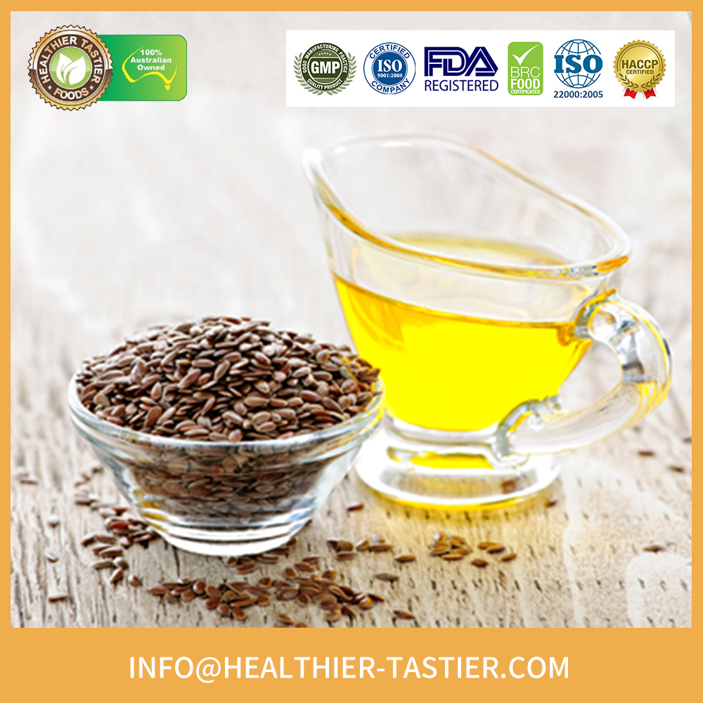 high quality linseeds oil flaxseed oil flax seed oil prices for sale