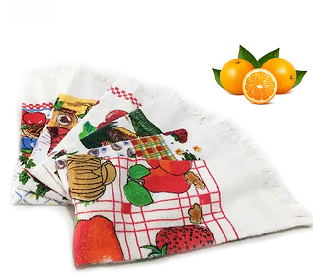 Extra cheap <strong>cotton</strong> and polyester plain white linen tea towel bulk