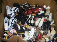 2017 Super Graded usa wholesale used sports shoes