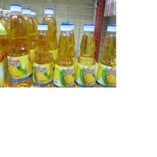 Grade A 100% Best Top Quality Refined Corn Oil for sale