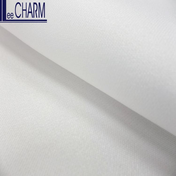 WP12080 Taiwan Quality Wholesale Polyester Printed Satin Fabric