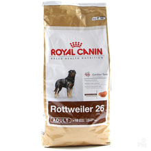 royal canin Dry pet food