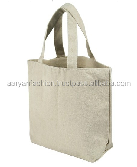 Reusable Non Woven Shopper Grocery Tote Shopping Bag