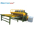 fully automatic steel fence  wire mesh panel  welding  machine