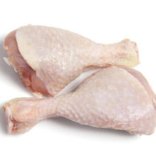 Halal Frozen Chicken Leg / Chicken Thigh / Chicken Drumsticks