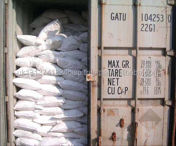 Organic Chemicals Suppliers/ 99% Neopentyl Glycol(NPG) / CAS:126-30-7