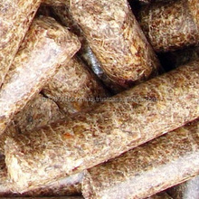 High Quality 100% Wood Pellet Biofuels for europe market A1Enplus