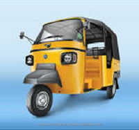 Three Wheeler vehicles for sale