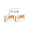 Worldwide Exporter of Malaria Diagnosing Rapid Test Kit at Wholesale Price
