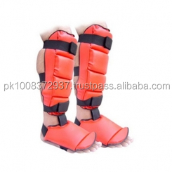 boxing equipment pakistan