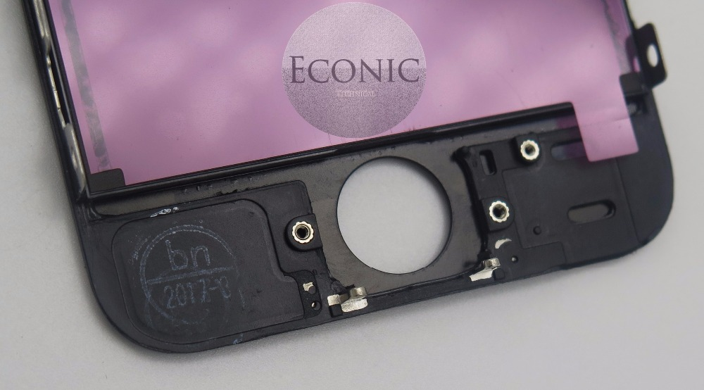 [Y Khang] China Alibaba For iPhone 5S Replacement OEM