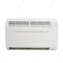 Inverter Air Conditioner -0002