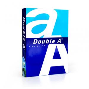 A4 Paper 70G (Best Quality of Thailand - Double A Factory)