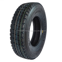 Wholesale second hand tires from Europe at good prices
