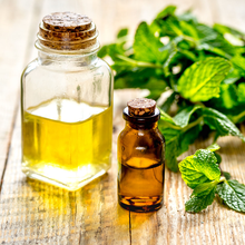 Melissa Essential Oil. Lemon Balm. Produced in Bulgaria. The real, Bulgarian Melissa Essential Oil direct from our Farm.