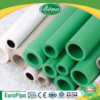 [EUROPIPE] ppr and fitting full form with best price manufacturing in EUROPIPE Plastic