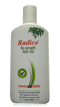 Best Selling Products 100% pure & natural seed oil