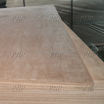 28mm Plywood size 1160*2400 or 1220*2440mm