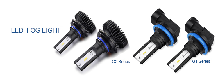 super bright auto led lighting 3156 3157 1156 1157 7440 7443 h7 h8 h9 h10 h11 h16 9005 9006 auto led bulbs