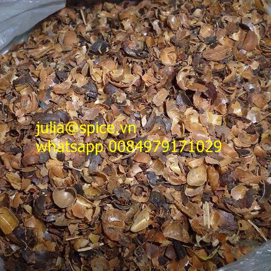 Cheap coffee husk for animal feed/fertilizer/biomass fuel Whatsapp 0084979171029
