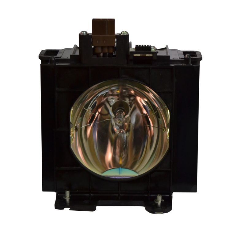 NSHA315W Watts ET-LAD57 Projector Lamp for PT-D5100,PT-D5700 Projector