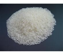 100% Cheap Dried 5% Broken Long Grain Thai White Rice
