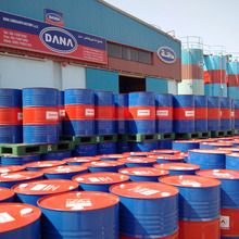 HYDRAULIC OIL AW 46 68 SUPPLIER IN DUBAI UAE