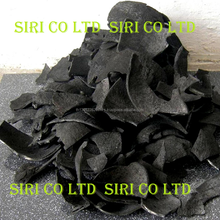 High Quality Fashionable Design market coconut shell charcoal