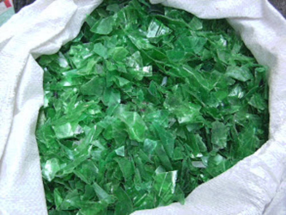 recycled pet flakes/pet bottles plastic scrap price/pet granules
