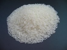 THAILAND LONG GRAIN PARBOILED RICE 5% BROKEN