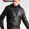 Leather Jackets For Men Latest Designs