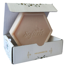 Argan Oil Soap Brands Herbal Soap Manufacturing Companies ...