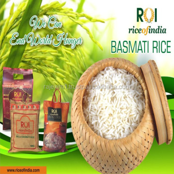 1121 Basmati Rice Good Quality