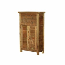 Furniture Living Room Wooden Chest Jepara Furniture Distributor Indonesia