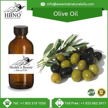 Wholesale Olive Oil for Hair Straightening Cream