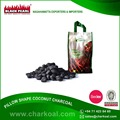 Wholesale Genuine Quality Best Price Smokeless Barbecue Charcoal
