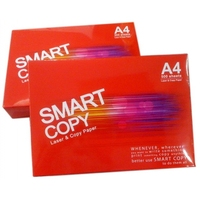 Best quality a4 smart copy paper 80gsm manufacturers