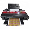 Eco Solvent Printer A3+