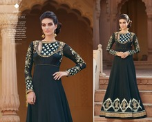 Latest pakistani dress design salwar kameez for stitching