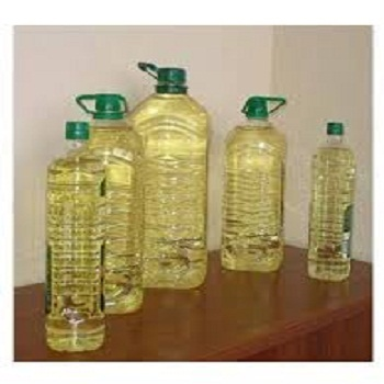 neme refined soybean oil