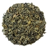 Wholesale Organic Private Label High Quality Assam Green tea