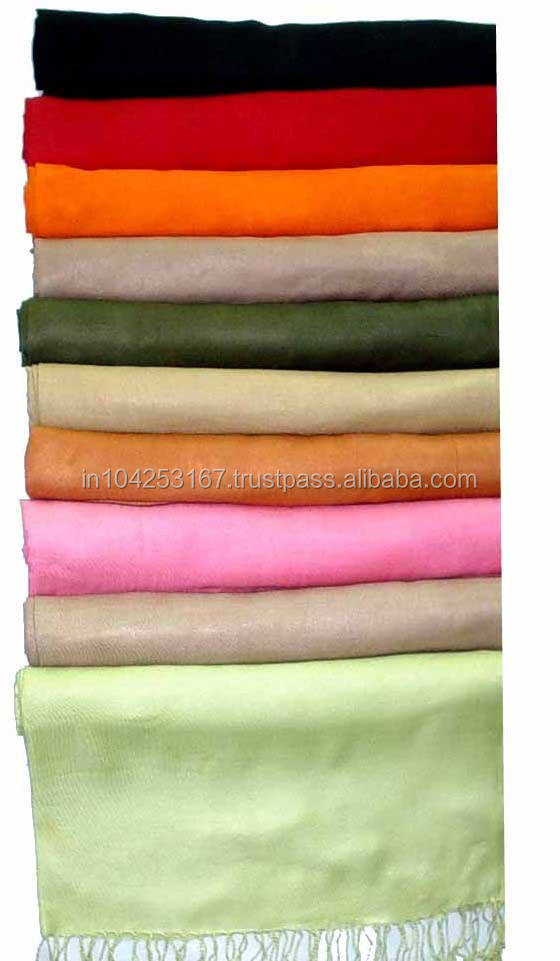 scarf women hijab square women muslim