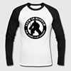 Bright Designs clothes and man clothing t-shirt,