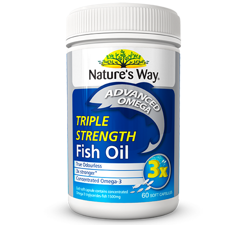 Heart Health and Cholesterol Refined Fish Oil Extraction Oil Fish Capsule