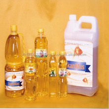 Crude and Refined Palm Kernel Oil/Palm Oil