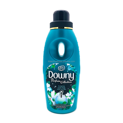DOWNY FABRIC CONDITIONER HOUSEHOLD LAUNDRY DETERGENT