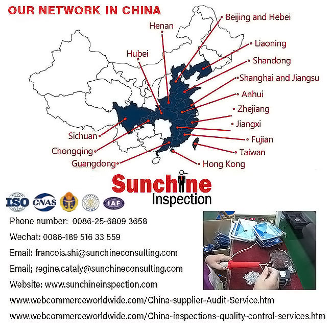 Sunchine-Network.jpg